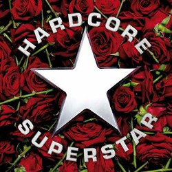 Hardcore SuperstarDIC
