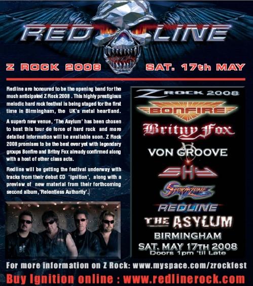 redline2