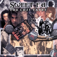 sweetfalosttapes