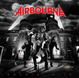 AirbourneRunningWild