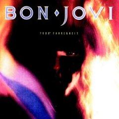 BonJovi7800