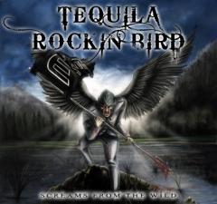 Tequila Rockin Bird
