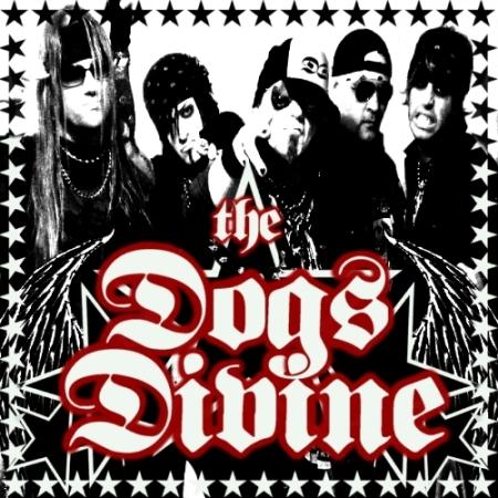 DogsDivine