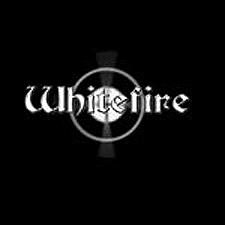 Whitefire E.P.