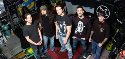 Anthrax2008