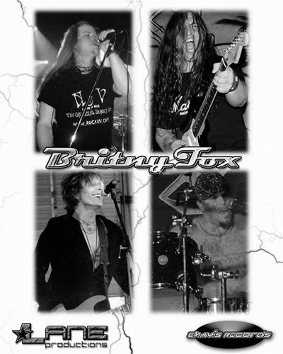 BFox2008