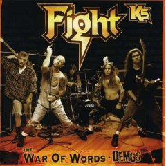 Fight K5