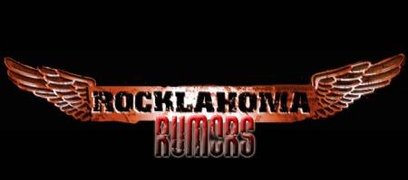 Rocklahoma Rumors
