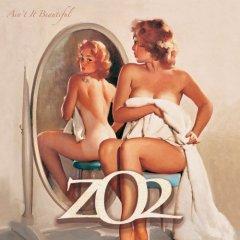 ZO2AINT