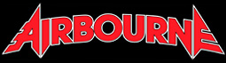 Airbourne logo