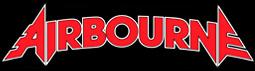 Airbourne logo