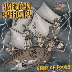 American Speedway Ship