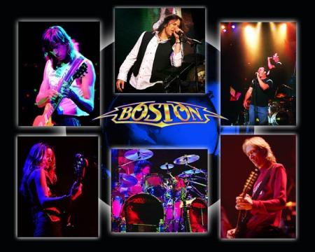 Boston2008