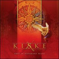 Kiske Past In Different Ways