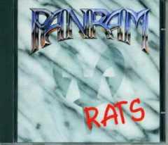 Panram Rats