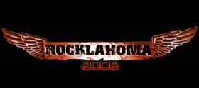 Rocklahoma2008