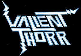 ValientThorrWeblogo