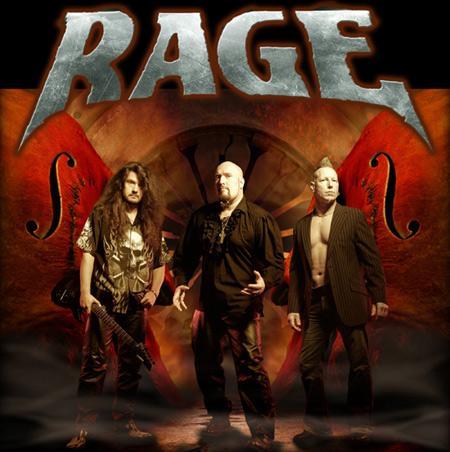RageBand