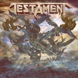 testamentformationofdamnation