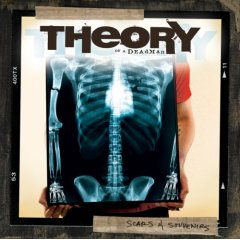 theoryofadeadmanscars