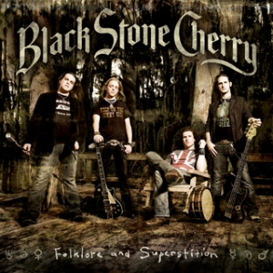 blackstonecherryfolkloreandsuperstition