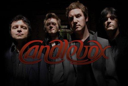 candleboxpic