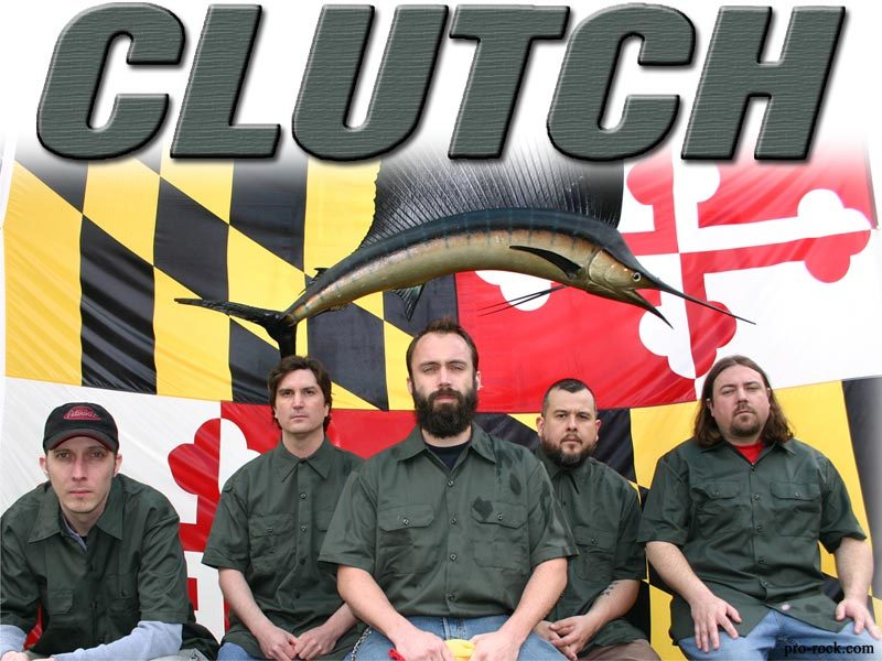http://hardrockhideout.files.wordpress.com/2008/07/clutch.jpg