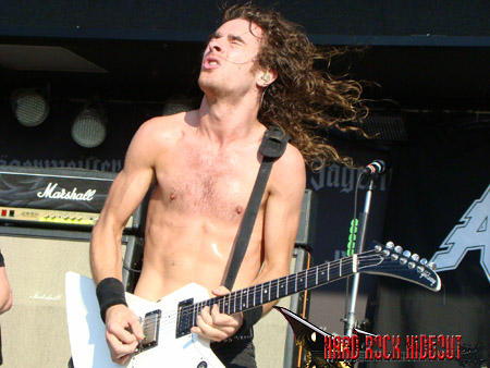 joelairbourne