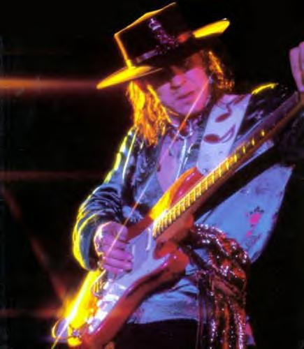 Srv death photo - writing prompts for kids pictures