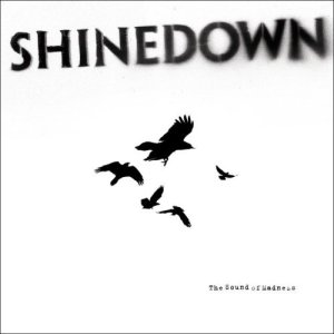 shinedownthesoundofmadness