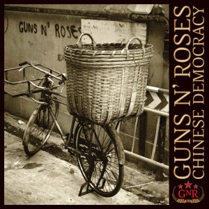 gunsnroseschinesedemocracy