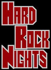 hardrocknights