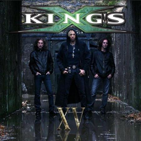 kingsx2008