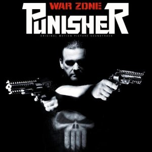 punisherwarzone