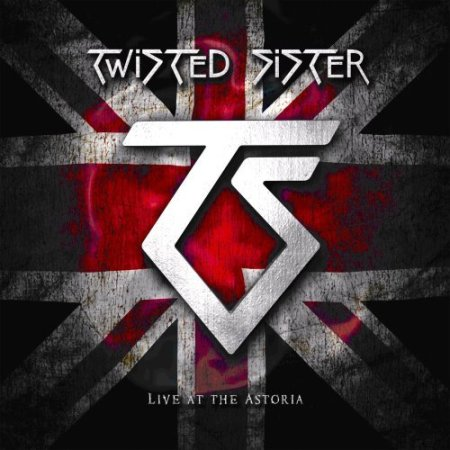 twisted-sister-live-at-the-astoria
