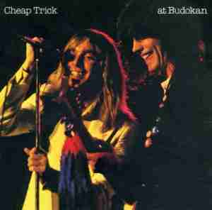 430cheap-trick-at-budokan