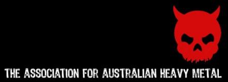 australianmetal