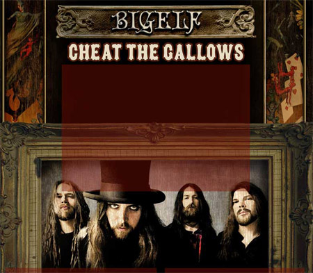 big-elf-cheat-the-gallows