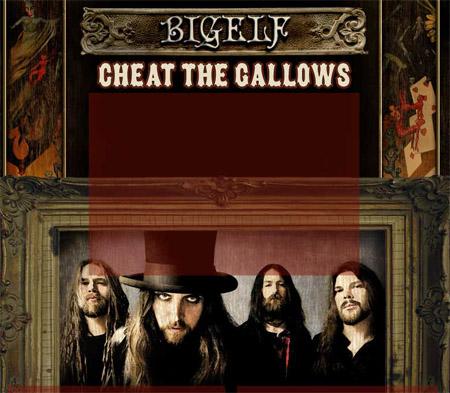 big-elf-cheat-the-gallows