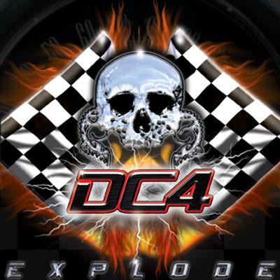 dc4explode