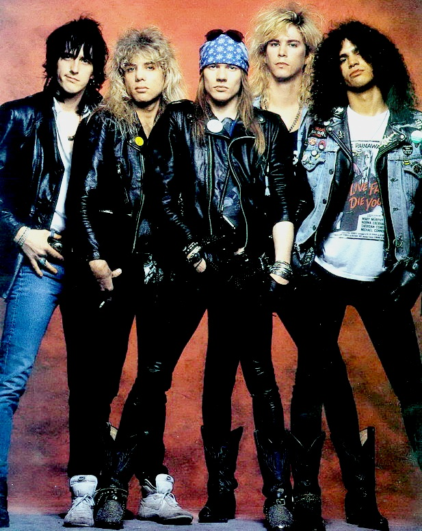 Wiring Diagram Buell Blast further Sports Illustrated Swimsuit Cover 2015 n 6620106 moreover Selena Gomez Thanksgiving Day Game Halftime Performance moreover Telephone Interface Box Wiring furthermore 505422. on brief history of skinny jeans 1980s