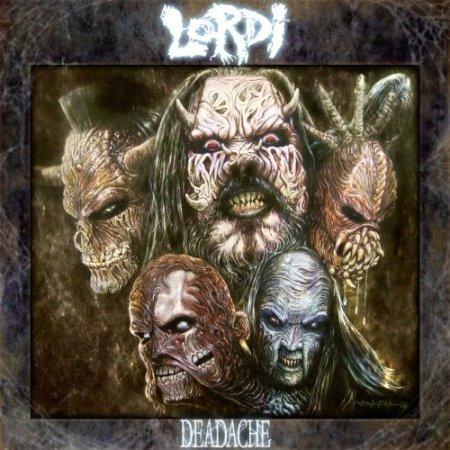 lordideadache