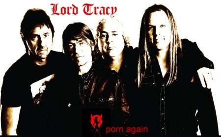 lordtracypa