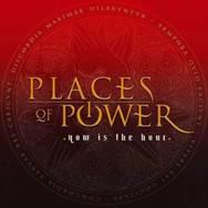 placesofpower