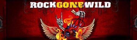rockgonewild