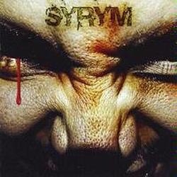 syrym