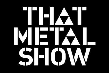thatmetalshow
