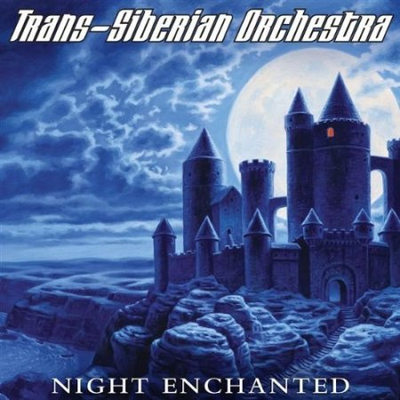 trans-siberianorchestranightenchanted