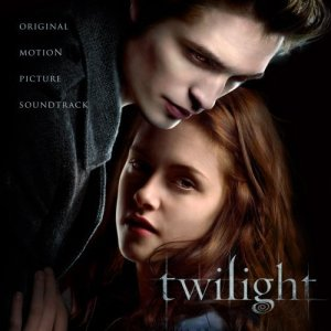twilightalbumcover