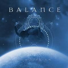 balanceequilibrium